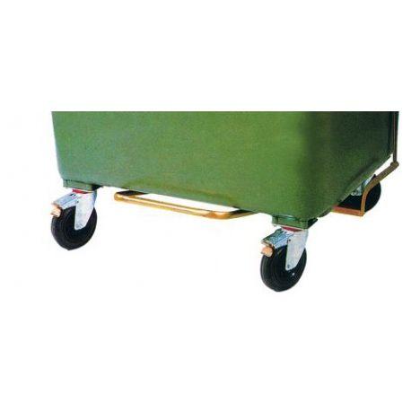 accesorio_contenedores_pedal.jpg