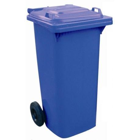 Cubos de basura muy resistente a los rayos ultravioleta e - Cubos de basura industriales ...