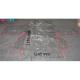 Accesorios de cabina-Tymbia Solutions-Protector de lluvia 1143x1624mm (Grande)