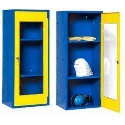 EPIS cabinet 300 X 750 X 225