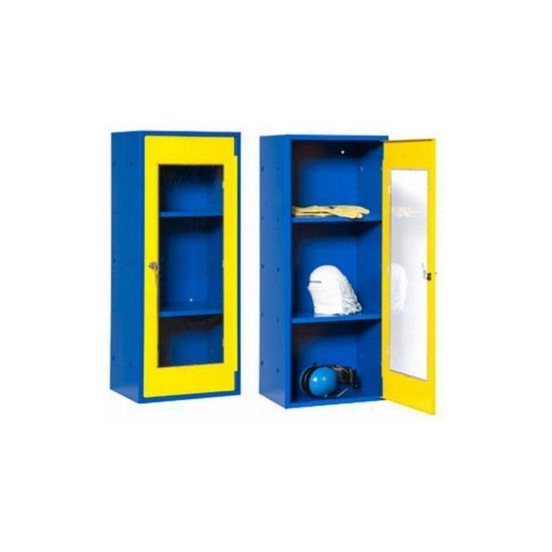 Armario para epis 300 x 750 x 225 armario para epis - Cerraduras para armarios ...