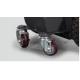 vehiculo_arrastre_de_cargas_1500kg.jpg