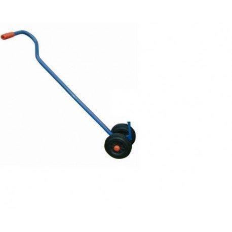 Tirador con ruedas (Ref: M109090107)