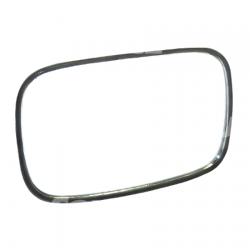 Faros y espejos de seguridad--Espejo retrovisor pequeño