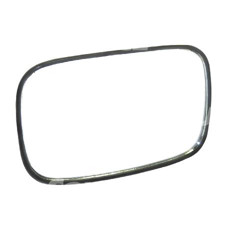 Espejo Retrovisor Eco Pequeño
