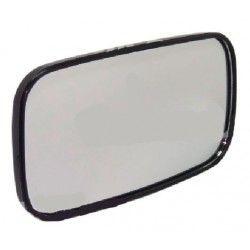 Espejo Retrovisor Estándar