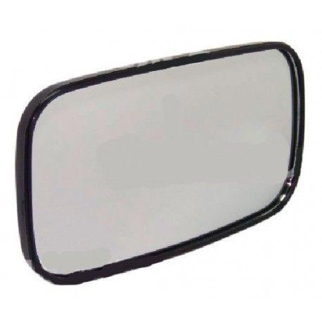 Faros y espejos de seguridad--Espejo Retrovisor Estándar