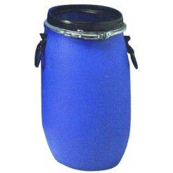 Plastic Drum 60L