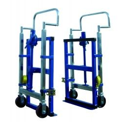 Lift for Cabinets 1.800kg