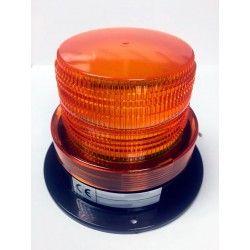 Faro LED destellante 12-110V