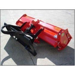 Rotocultor--Rotocultor TY-1450
