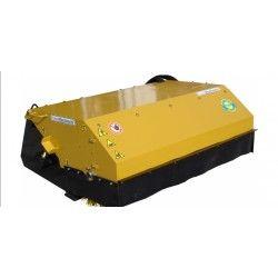 Barredoras --Barredora Cucharón TY-1700