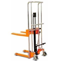 Apilador manual 200kg a 1200mm