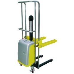 Stacker 400kg to 1500mm