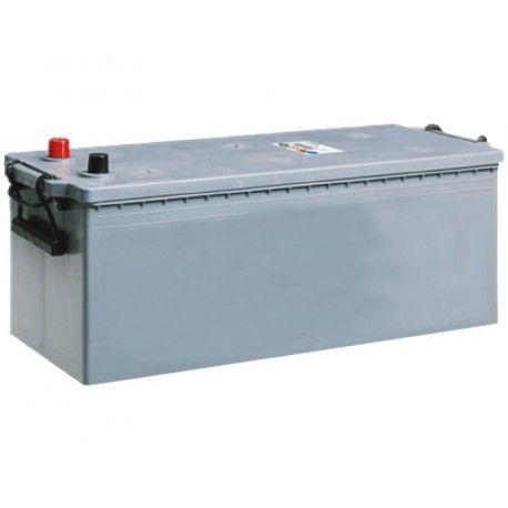 Baterías y accesorios--Baterías AGM