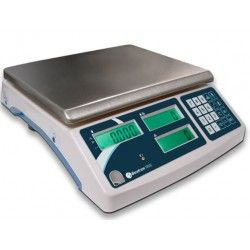 Piece Counting Scale 30kg