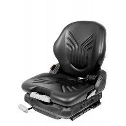 Grammer Primo XM forklift seat