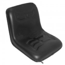 Asiento Carretilla Basic