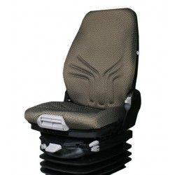 Actimo XL Grammer seat for construction