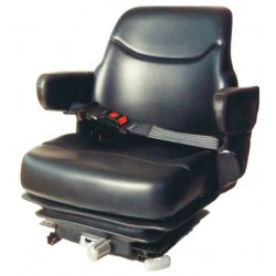 Asiento 1400