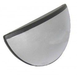 Faros y espejos de seguridad--Espejo Panorámico Pequeño