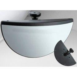 espejopanoramico_mediano_b_0.jpg