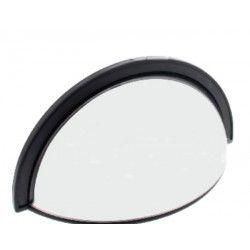 Espejo Panorámico Linde