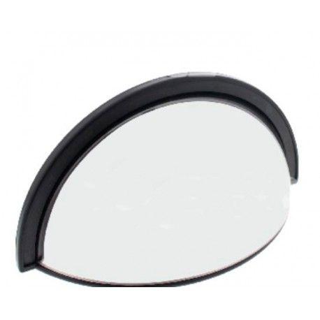 Faros y espejos de seguridad--Espejo Panorámico Linde