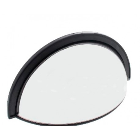 espejopanoramico_linde_b.jpg