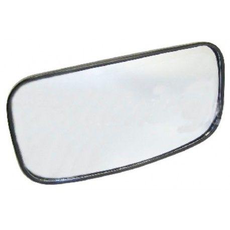 Faros y espejos de seguridad--Espejo Retrovisor 326