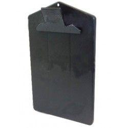 Accesorios de cabina--Tabla magnética para documentos con clip