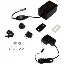 Batería adicional 30-35 horas para kit cámara inalámbrico