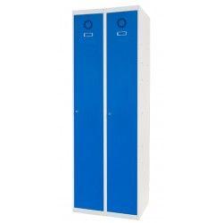 Taquillas--Modulo taquillas 1 puerta