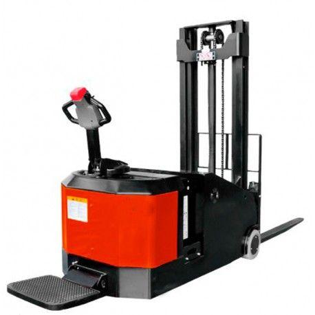 apiladores_electricos_contrapesados_1500kg_0.jpg