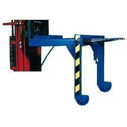 Tolvas--Útil para tolva 840L (Ref. M103040006)