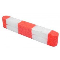 Horquillas y sus accesorios--Señal de Seguridad para las Horquillas de la Carretilla