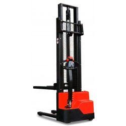 Apilador Eléctrico 1.000kg a 3230mm