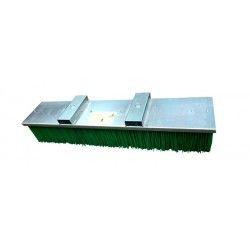 Barredoras y cepillos--Cepillo barredor 2400mm para carretilla elevadora