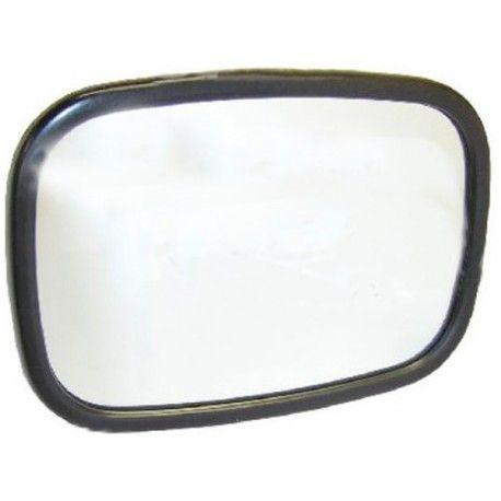 Faros y espejos de seguridad--Espejo Retrovisor 217