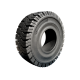 Solid tyres for forklift truck.jpg