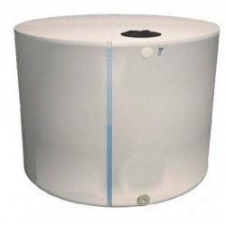 Water Tank 4000L