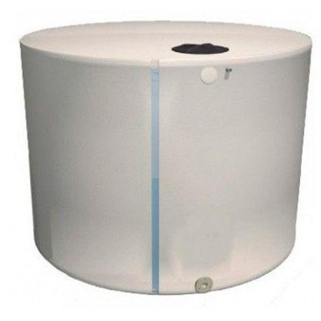 Depósito de Agua 5000L