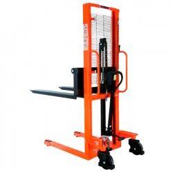 Apilador Manual 1200kg a 1600mm