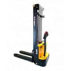 Apilador 1.200kg a 3.300mm