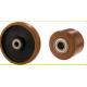 Transpaletas de tijera--Transpaleta Tijera 1150X680mm carga 1000kg