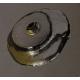 Apiladores Semi-eléctricos--Apilador Semi Eléctrico 1200kg a 2.810mm