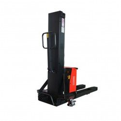 Self-supporting stacker 500kg to 1300mm