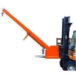 Angular Forklift truck 3.000kg